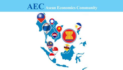 TPP, AEC và 5 tác động lớn đến kinh tế Việt Nam