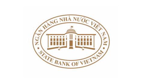 Công văn số 4695/NHNN-CSTT về tháo gỡ khó khăn trong vay vốn ngoại tệ cho Doanh nghiệp Dệt may.