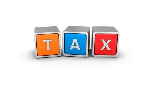 Dự thảo Luật sửa đổi, bổ sung một số điều của các Luật về thuế