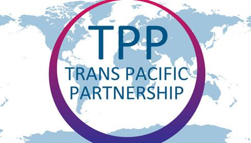 Nội dung cơ bản của Hiệp định TPP