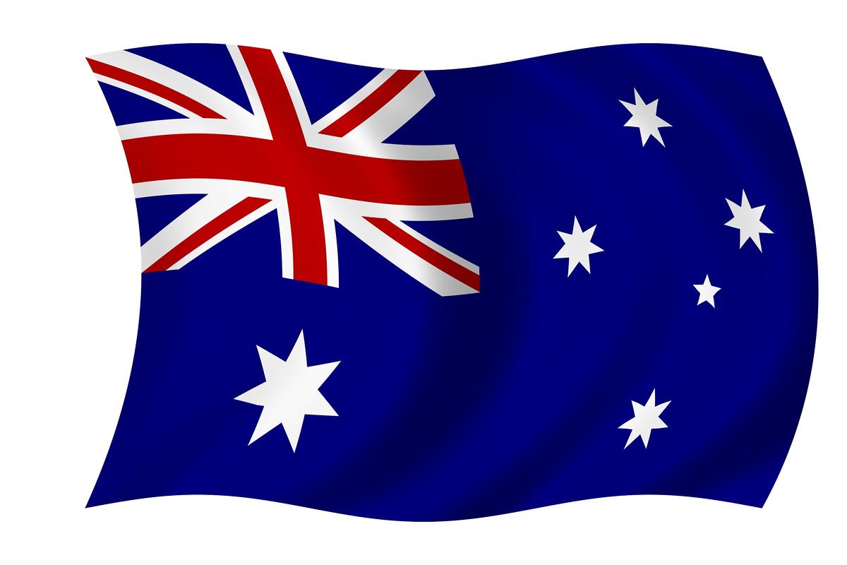 Biểu thuế nhập khẩu của Úc theo Hiệp định AANZ FTA