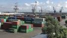 Hải Phòng cam kết rà soát, giảm phí cảng biển