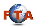 Tổng hợp các FTA của Việt Nam tính đến tháng 11/2018