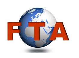 Bảng tổng hợp các FTA của Việt Nam tính đến tháng 04/2020