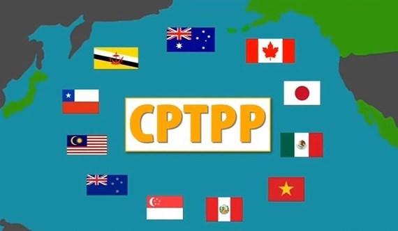 Lấy ý kiến Dự thảo TT hướng dẫn biện pháp tự vệ hàng dệt may trong CPTPP