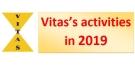 VITAS's activities in 2019