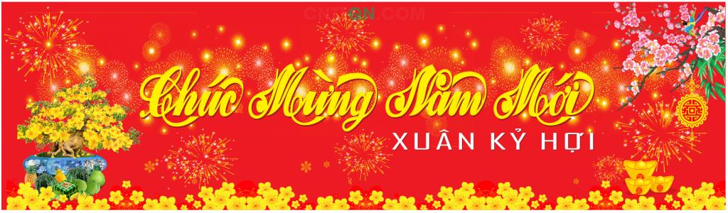 Lời chúc đầu năm của Chủ tịch Hiệp hội Dệt May Việt Nam