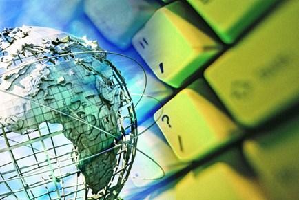 Hội nhập kinh tế quốc tế đa tầng nấc và các khuyến nghị chính sách