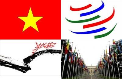 Bốn lý do kinh tế đối ngoại có thành tựu