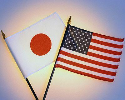 Mỹ Và Nhật Bản Tiếp Tục Đàm Phán Hiệp Định TPP