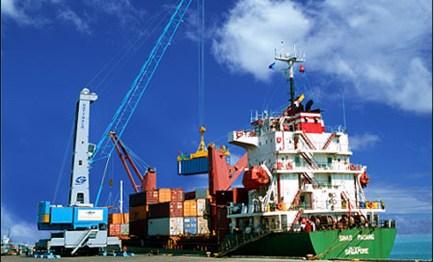 Cơ hội mới với thị trường xuất khẩu lớn nhất - EU
