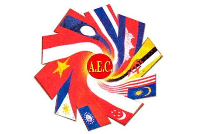 Giới thiệu về Cộng đồng Kinh tế ASEAN (AEC)