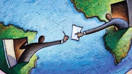 Rà soát các hiệp định thương mại quan trọng - Kỳ IV