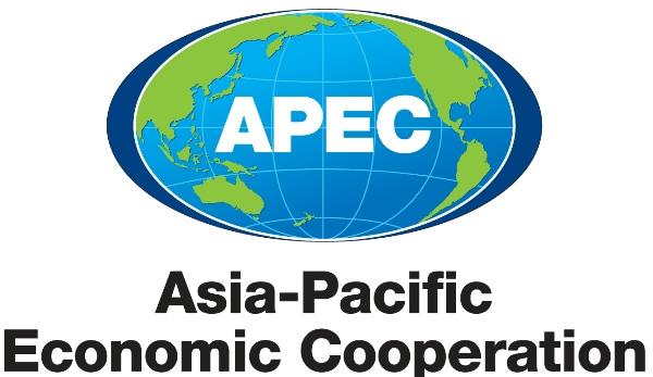 Vốn đầu tư APEC chảy mạnh vào Việt Nam