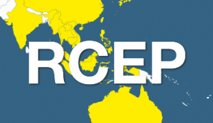 Ấn Độ cam kết cắt giảm 40% dòng thuế trong khuôn khổ RCEP