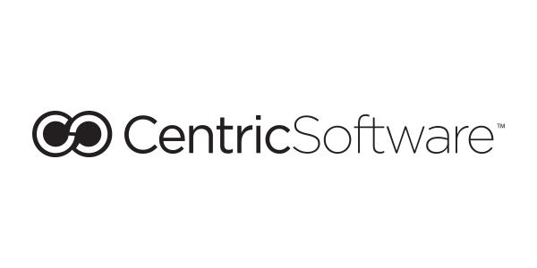Centric Software® mở rộng nhanh chóng ở Đông Nam Á