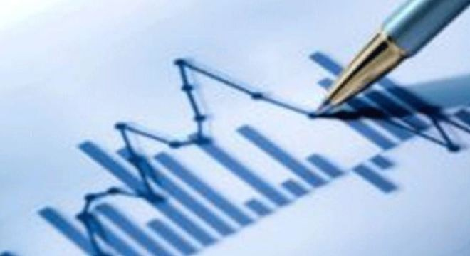 7 Thông tin kinh tế nổi bật tuần từ 01/09 - 06/09