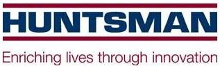 Huntsman giới thiệu thuốc nhuộm Eriofast® Navy M
