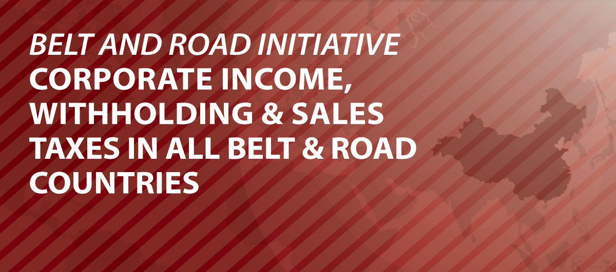 Corporate Income, Withholding, & VA...