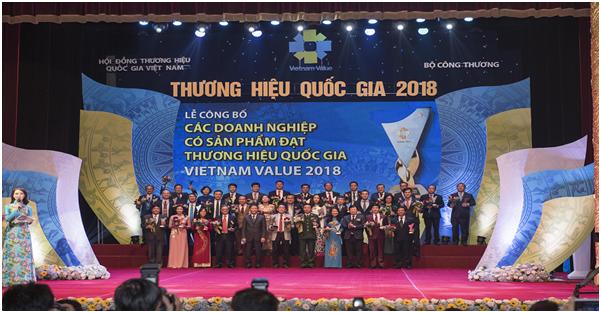 Tân Cảng Sài Gòn hướng đến kỷ niệm 30 năm thành lập (15/03/1989 – 15/03/2018)