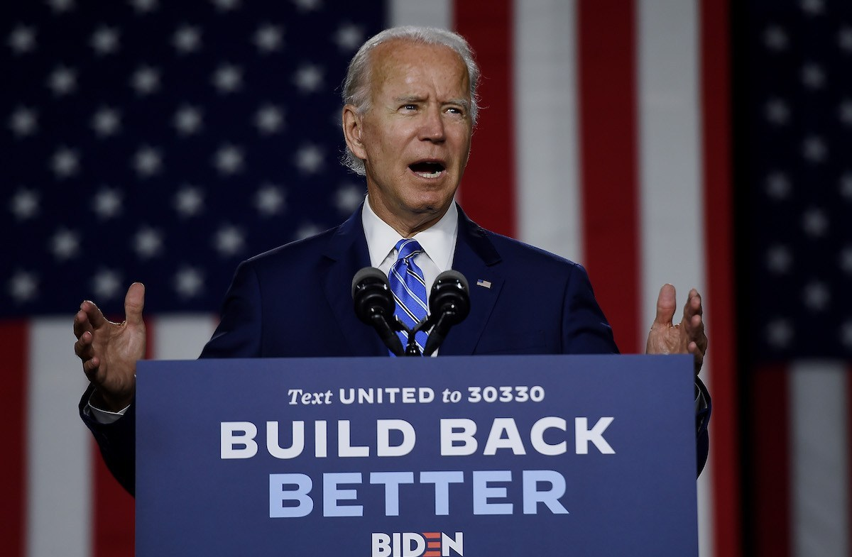 Why Vietnam fears Biden as much as ...