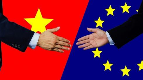 Vietnamese finance market braced for remarkable EU-Vietnam FTA impacts