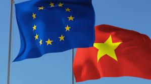 Under Vietnam-EAEU Free Trade Deal, Russian Trucks to be Produced in Vietnam