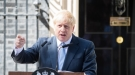 UK to Reopen Thousands of Shops in ...