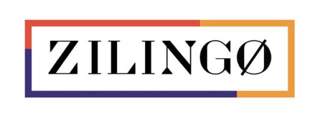 Zilingo: Recruiment Anouncement