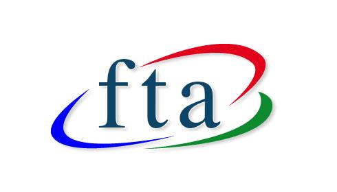 Mời tham dự hội nghị Giới thiệu cam kết thuế trong các Hiệp định thương mại tự do (FTA) Việt Nam tham gia
