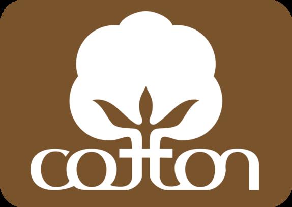 Invitation: Cotton Pricing Seminar ...