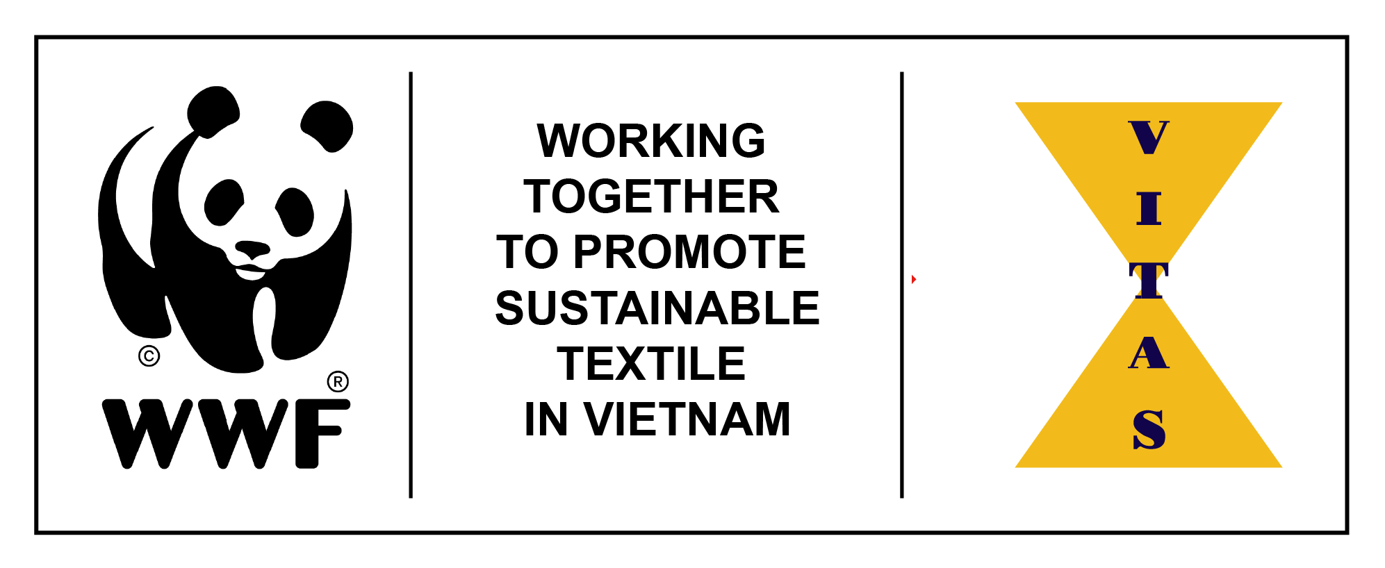 International Workshop- Vietnam Tex...