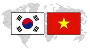 Mời tham dự kết nối giao thương dệt may Việt Nam - Hàn Quốc 2017