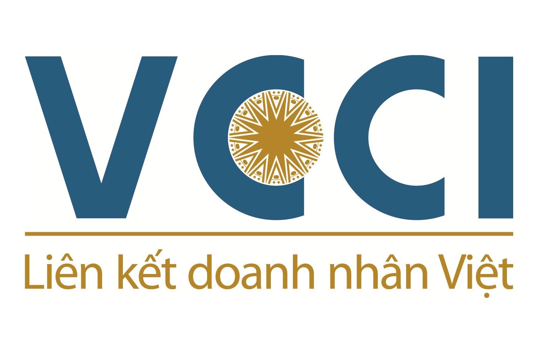 VCCI thông báo chương trình đào tạo ISO 37001:2016 (miễn phí)