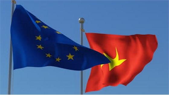 Mời tham dự Hội thảo phổ biến Hiệp định Thương mại tự do giữa Việt Nam và Liên minh Kinh tế Á-Âu VN-EAEU FTA