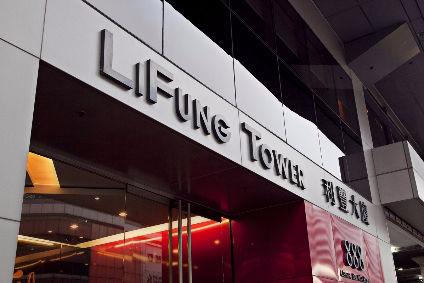 Li & Fung privatisation deal gets g...