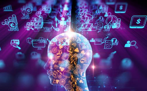 Giải pháp công nghệ IoT kết hợp trí tuệ nhân tạo AI kiểm soát đồng thời nhóm người tại khu vực cách ly, bệnh viện, khu công nghiệp, cửa khẩu, khu tập trung đông người trong phòng chống dịch Covid-19