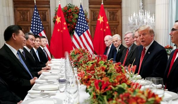 Dệt May Việt Nam trước kịch bản Trung Quốc tiếp tục phá giá đồng CNY và Chiến tranh thương mại Mỹ – Trung leo thang