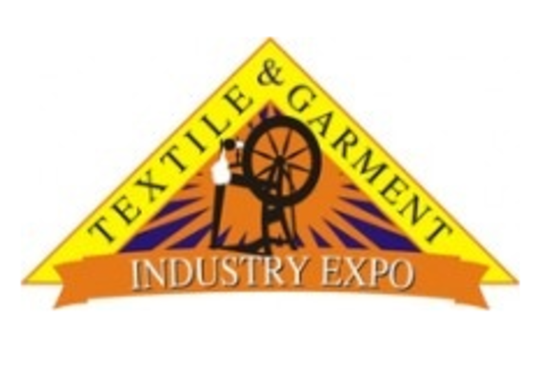 Triễn lãm Quốc tế ngành công nghiệp Dệt May - Thiết bị & Nguyên phụ liệu - Saigontex 2017