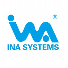 INA Intelligent Hanger Systems