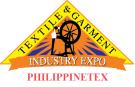 Mời tham gia Triển lãm Quốc tế ngành công nghiệp Dệt May tại Philippines 2018