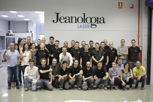 Jeanologia unveils solution to remove coronavirus from garments