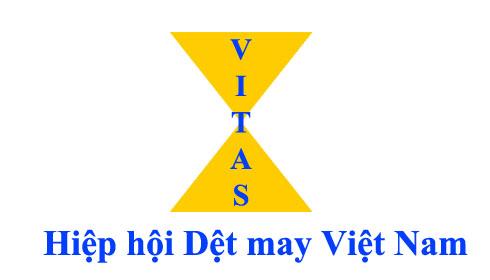Thư mời Gia nhập Hội viên Hiệp hội Dệt may Việt Nam