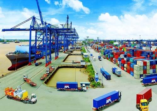 Rà soát các hiệp định thương mại quan trọng - Kỳ I