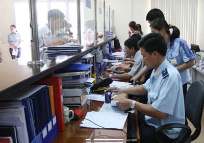 Dự án Luật Hải quan (sửa đổi): Cơ sở để nâng cao hiệu quả kiểm tra sau thông quan