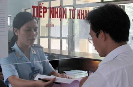 Hướng dẫn xử lý thuế giá trị gia tăng nộp nhầm, nộp thừa