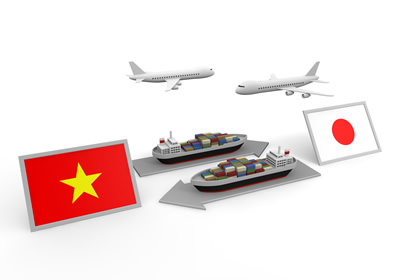 Hiệp định Đối tác Kinh tế Việt Nam – Nhật Bản (VJEPA)