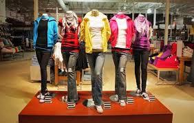 Vietnam's textile-garment export tu...
