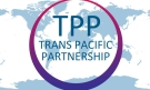 Hội thảo TPP và tác động đến doanh nghiệp Dệt May Việt Nam