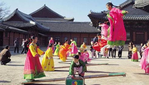 Doanh nghiệp Hàn Quốc cần nhập găng tay bông dệt kim